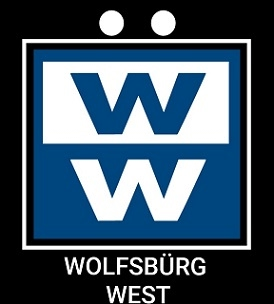 Wolfsburg West