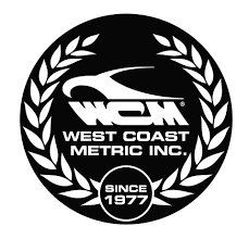 West Coast Metric