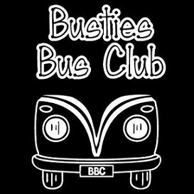 Busties Bus Club