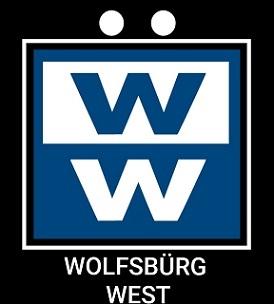 Wolfsburg West